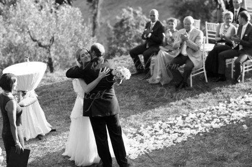 Villa-di-ulignano-russian-wedding-italy_016
