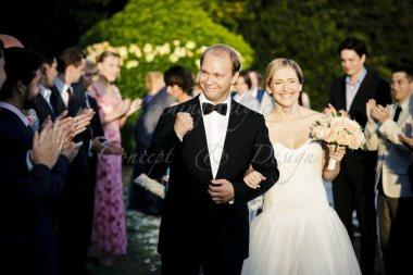 Villa-di-ulignano-russian-wedding-italy_018