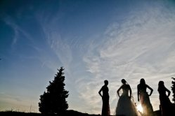 Villa-di-ulignano-russian-wedding-italy_019