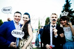 Villa-di-ulignano-russian-wedding-italy_020 (2)