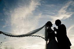 Villa-di-ulignano-russian-wedding-italy_021