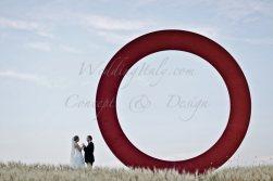 Villa-di-ulignano-russian-wedding-italy_022