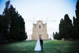 Villa-di-ulignano-russian-wedding-italy_024
