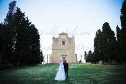 Villa-di-ulignano-russian-wedding-italy_024