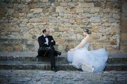 Villa-di-ulignano-russian-wedding-italy_025