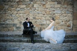 Villa-di-ulignano-russian-wedding-italy_025