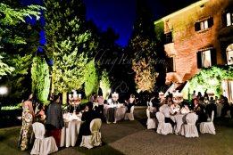 Villa-di-ulignano-russian-wedding-italy_028