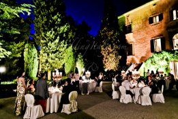 Villa-di-ulignano-russian-wedding-italy_028