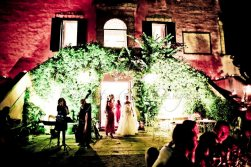 Villa-di-ulignano-russian-wedding-italy_030