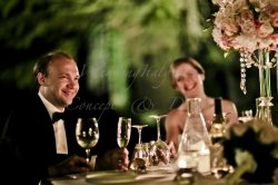 Villa-di-ulignano-russian-wedding-italy_032