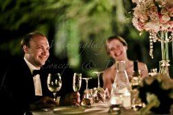Villa-di-ulignano-russian-wedding-italy_032