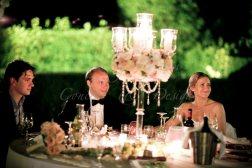 Villa-di-ulignano-russian-wedding-italy_033