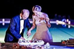 Villa-di-ulignano-russian-wedding-italy_034
