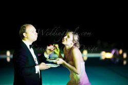 Villa-di-ulignano-russian-wedding-italy_035