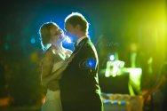 Villa-di-ulignano-russian-wedding-italy_039