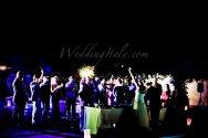 Villa-di-ulignano-russian-wedding-italy_047