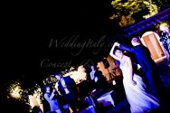 Villa-di-ulignano-russian-wedding-italy_048