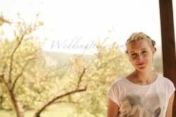 wedding-san-gimignano-tuscany-italy