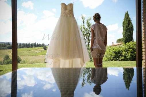 wedding-san-gimignano-tuscany-italy_001