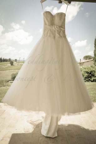 wedding-san-gimignano-tuscany-italy_002