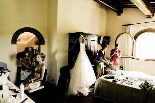 wedding-san-gimignano-tuscany-italy_013