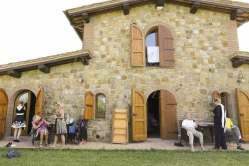wedding-san-gimignano-tuscany-italy_015