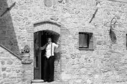 wedding-san-gimignano-tuscany-italy_016
