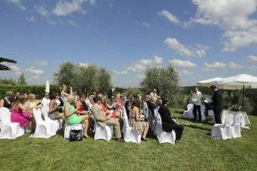 wedding-san-gimignano-tuscany-italy_019