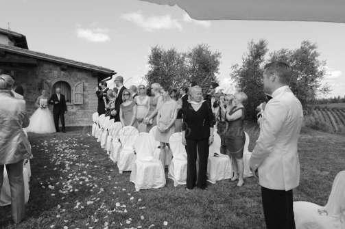 wedding-san-gimignano-tuscany-italy_020