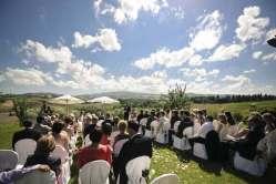 wedding-san-gimignano-tuscany-italy_022
