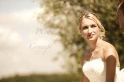 wedding-san-gimignano-tuscany-italy_023