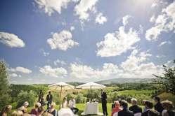 wedding-san-gimignano-tuscany-italy_024