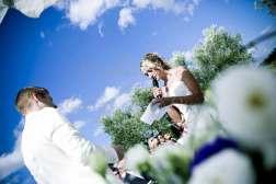 wedding-san-gimignano-tuscany-italy_027