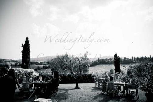 wedding-san-gimignano-tuscany-italy_032