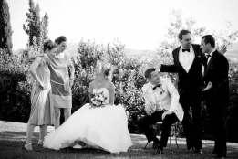 wedding-san-gimignano-tuscany-italy_034