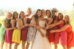 wedding-san-gimignano-tuscany-italy_036