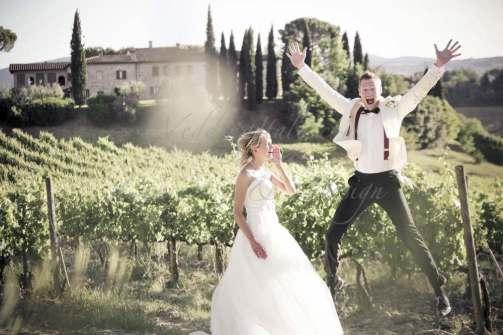 wedding-san-gimignano-tuscany-italy_038