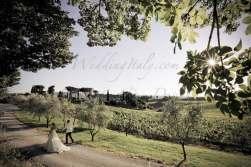 wedding-san-gimignano-tuscany-italy_039
