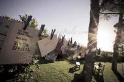 wedding-san-gimignano-tuscany-italy_040