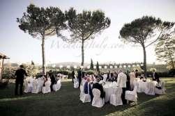 wedding-san-gimignano-tuscany-italy_041