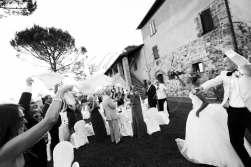 wedding-san-gimignano-tuscany-italy_042