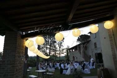wedding-san-gimignano-tuscany-italy_045