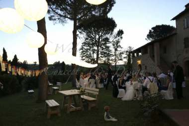 wedding-san-gimignano-tuscany-italy_046