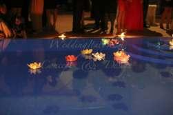 wedding-san-gimignano-tuscany-italy_052