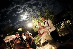 wedding-san-gimignano-tuscany-italy_053