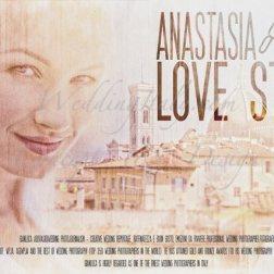castello_vincigliata_weddingitaly.com_anastasia_benoit001