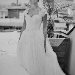 castello_vincigliata_weddingitaly.com_anastasia_benoit008