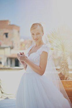castello_vincigliata_weddingitaly.com_anastasia_benoit009