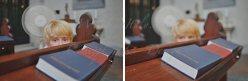 castello_vincigliata_weddingitaly.com_anastasia_benoit014