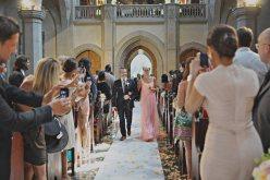 castello_vincigliata_weddingitaly.com_anastasia_benoit015